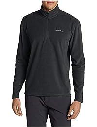 Men's Quest Fleece 1/4-Zip Pullover