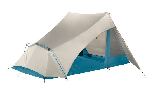 Sierra Designs Flashlight 2-Person Tent