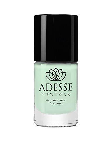Adesse New York Organic Infused Nail Treatments- Strengthening Bamboo Cream 11ml -