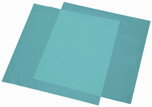 Best Dental Dental Dams