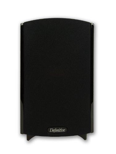 Definitive ProMonitor 800