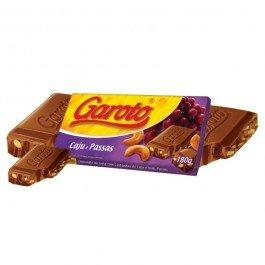 cashew-nuts-and-raisins-garoto-635oz-chocolate-castanha-de-caju-com-uvas-passas-garoto-180g