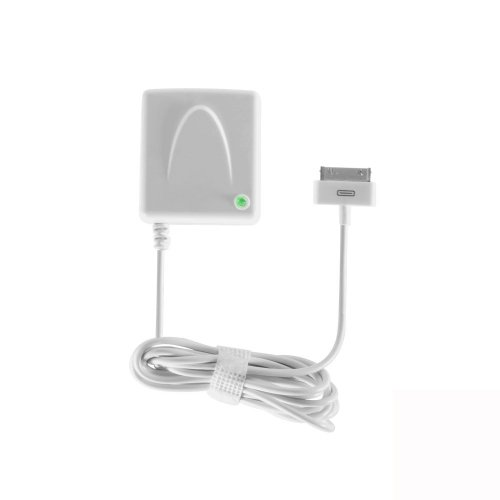 Cellet Apple Certified Charger iPhone