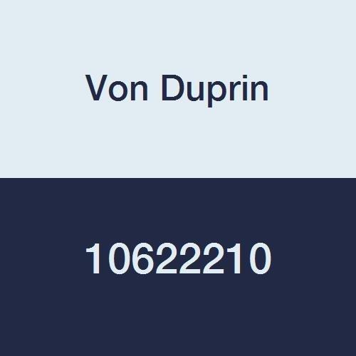 Von Duprin 10622210 106222 US10 98/9947 Ratchet Release Kit