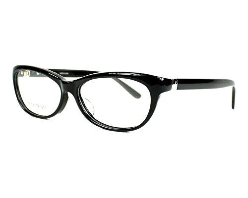 a536ede4c86 Yves Saint Laurent frame (YSL-4027-J 807) Acetate Shiny Black