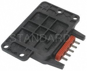 Standard Motor Products LXE30 Electronic Spark Control Module