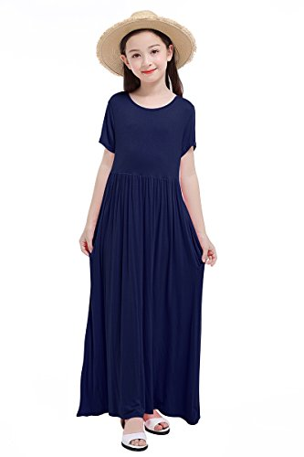 Jose Pally Womens Plus Size Lace Maxi Dress V Neck 3//4 Sleeve Floral Wedding Gown with Lining
