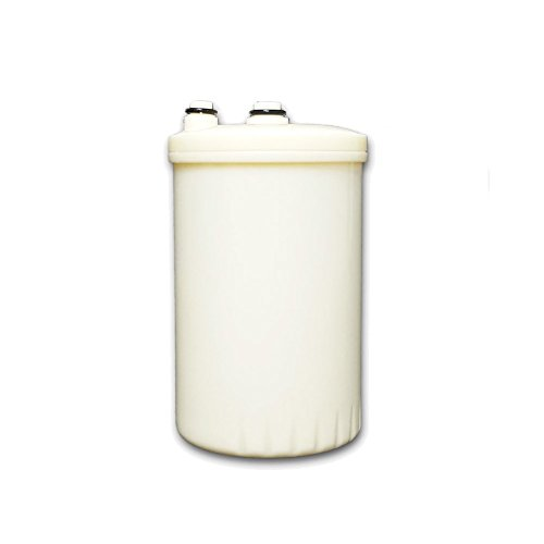 Kangen Water Machine Amazon Com
