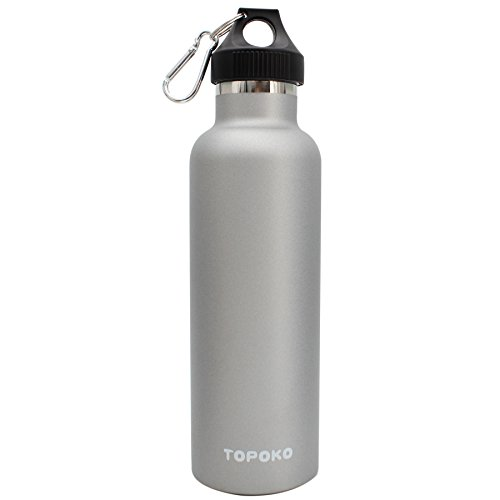 topoko-top-quality-colored-non-rusty-stainless-steel-vacuum-water-bottle-double-wall-insulated-therm