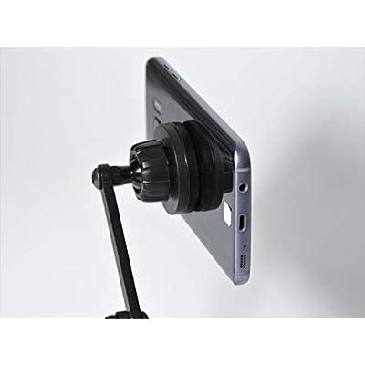 CravenSpeed Gemini Phone Mount for Mini [3rd Gen Models Only] (Magnet)