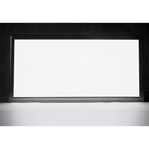 Auralum® Luminaire Smd 27w Led Plafonnier 30x60cm 2835 Lampe Dalle QrxBthdCos