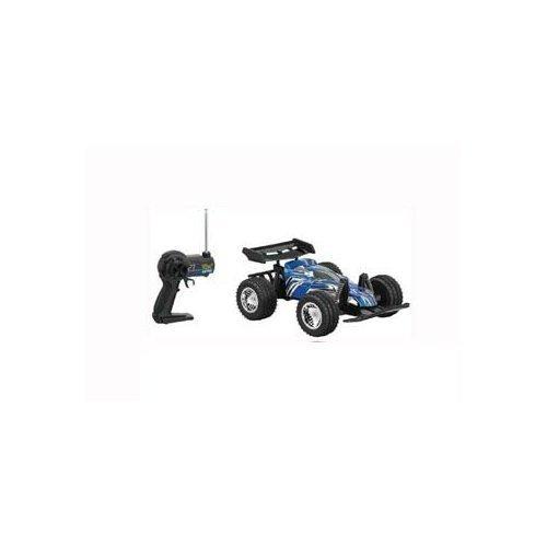 1:12 Scale RC Racer RadioShack
