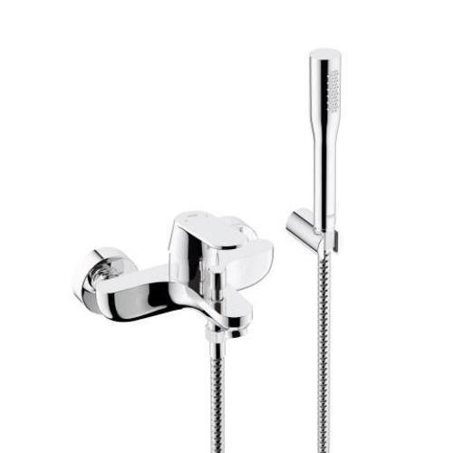 Grohe Eurosmart Cosmopolitan Single Lever Bath Shower Mixer Chrome Genuine (Grohe Eurosmart Single Lever Bath Shower Mixer)