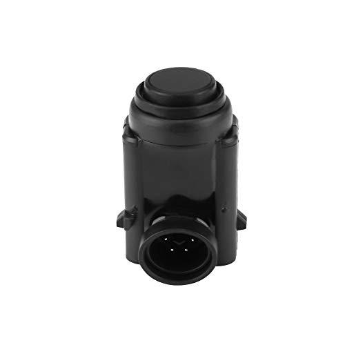 Parking Sensor, Car PDC Parking Reverse Sensor A0015427418 for W220W163W164W164 C CL CLK:
