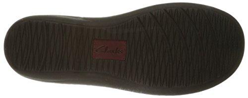 Boot Tan Women's Clarks Avington Combo Suede Swan Pt1Ttq7