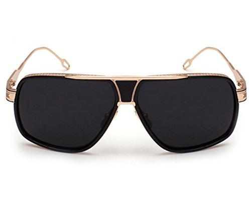 cheap designer sunglasses for women  Cheap Designer Sunglasses: Amazon.com
