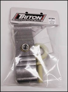 Triton 07301 Tongue Tensioner Add-on Kit by Triton