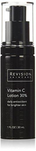 Revision Vitamin C Lotion, 30%, 1 Fluid Ounce