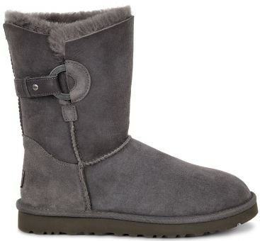 ugg-womens-nash-grey-boot-6-b-m
