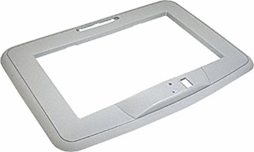 Sunroof Electric - C.R. LAURENCE RM625 CRL ES300 Electric Spoiler Sunroof Bezel
