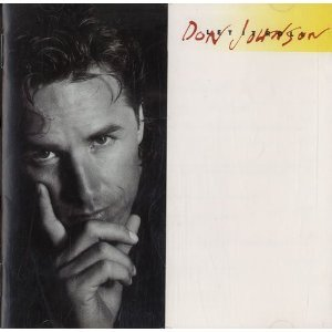 Don Johnson-Tell It Like It Is-CD-FLAC-1997-VOLDiES Download