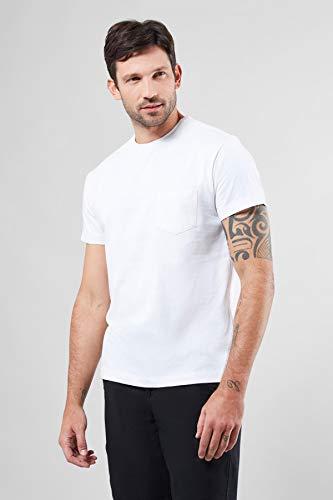 Camiseta Pf Diferenciada Pipa
