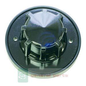 Garland G02716-1 Small Universal Dial Shaft ()