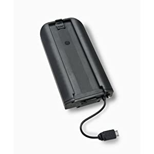 Wahoo Extended Battery for Wahoo Bike Case or Bike Pack