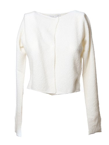 agnona-womens-amp60a4902n00-white-cashmere-cardigan
