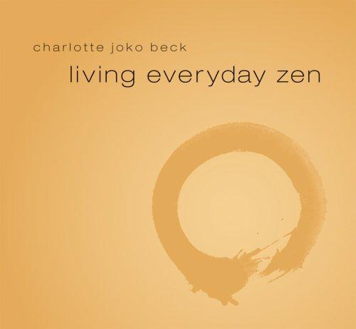 Living Everyday Zen