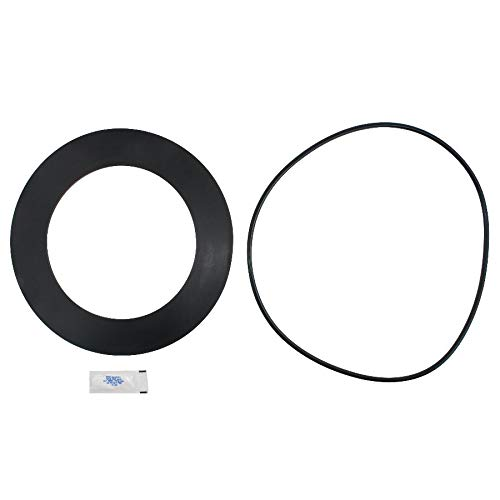 Watts 0887225 1st Check Rubber Repair Kit 10'' 909 First #1 887225
