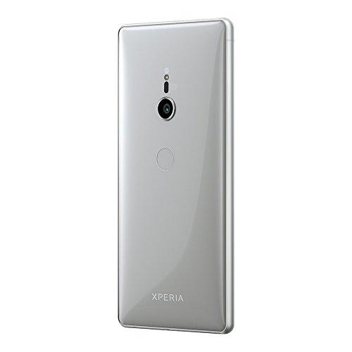 Sony Xperia XZ2 (H8296) 6GB / 64GB 5.7-inches LTE Dual SIM Factory...