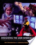 Designing the User Interface: Strategies for Effective Human-Computer Interaction Fifth Edition