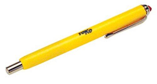 incentivi promozionali Toko Snow Thermometer by toko toko toko  nuova esclusiva di fascia alta