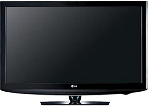 LG 32LH301C- Televisión Full HD, Pantalla LCD 32 pulgadas: Amazon.es: Electrónica