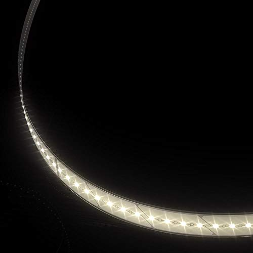 Grote Led Light Strips