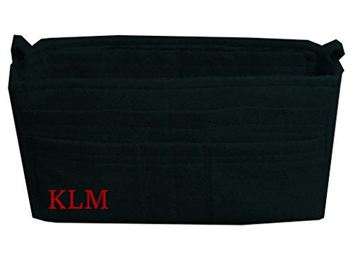 Louis Vuitton Large Speedy Bag - 7