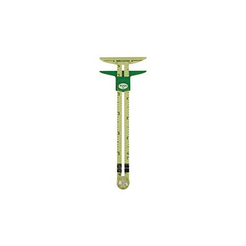 Buy clover 5-in-1 sliding gauge by nancy zieman