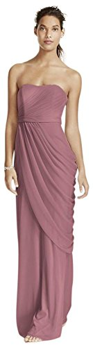 long-strapless-mesh-bridesmaid-dress-with-side-draping-style-w10482-quartz-2
