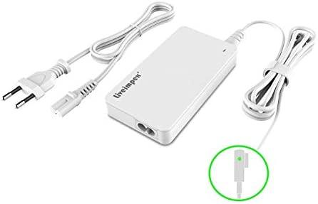 A1278 Cargador de Portátil, Reemplazo Cargador Macbook Pro ...