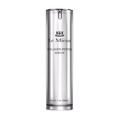 Le Mieux Collagen Peptide Serum 1 Oz by Le Mieux