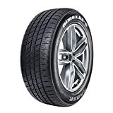 Radar Tires Dimax AS-8 all_ Season Radial Tire-225/65R17 106V