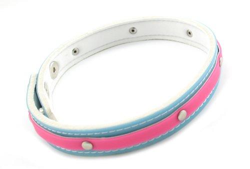 Amazon Com Fresh Gag Ball Pink Blue Health Amp Personal Care