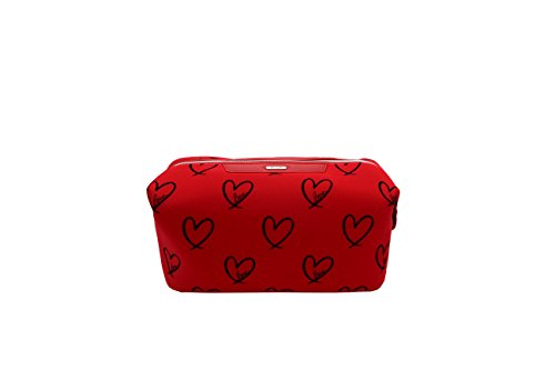 revlon-large-voyager-cosmetic-case-red-with-black-hearts