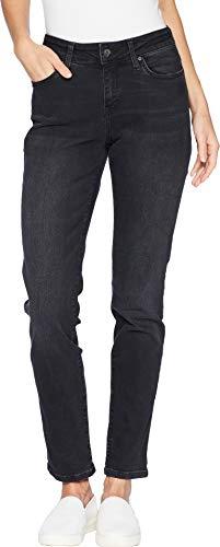 Mavi In Jeans Worn (Mavi Jeans Women's Ada Relaxed Boyfriend in Smoke Vintage Smoke Vintage 24 29)