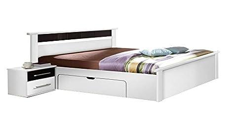 Dimensioni divano letto divano letto matrimoniale dimensioni
