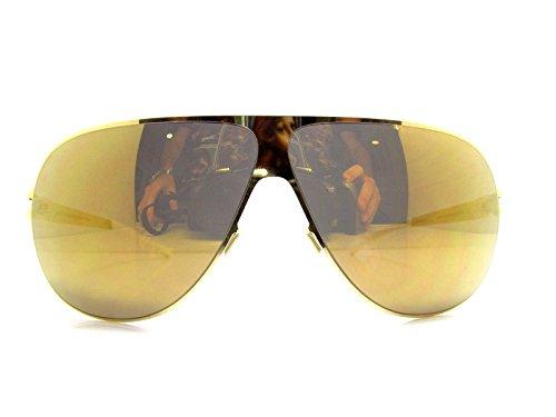Mykita Sunglasses New Patented Handmade Genuine Germany Mod Hubert 66 mm - Sunglass Mykita