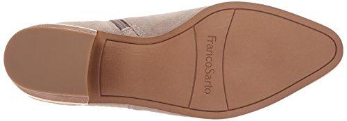 Cocco Boot Ankle Aberdale Women's Franco Sarto PBxZFF