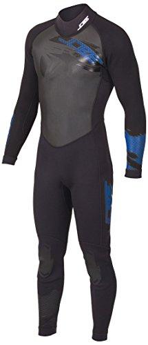 Jobe Mens Ruthless Fullsuit Wetsuit product image