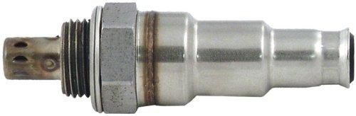 NGK 25170 Oxygen Sensor NGK//NTK Packaging